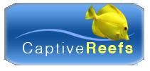 Follow Us on CaptiveReefs