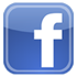 facebook - The Blue Glow frag rack-